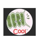 微生物の世界へ(個別スタンプ:13)