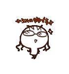 ひろみさんスタンプ(個別スタンプ:02)