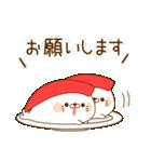 毒舌あざらし~お寿司まみれ~(個別スタンプ:13)