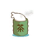 毒舌あざらし~お寿司まみれ~(個別スタンプ:15)