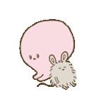 ねずみちゃん(個別スタンプ:13)