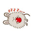 ねずみちゃん(個別スタンプ:28)