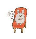 ねずみちゃん(個別スタンプ:33)