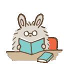 ねずみちゃん(個別スタンプ:36)