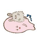 ねずみちゃん(個別スタンプ:39)