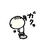 <関西弁>昭和おやじクラブ2 Oyaji  Club2(個別スタンプ:15)