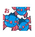 しーちゃんなのー Part 4(個別スタンプ:39)