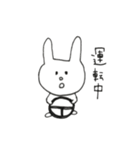 ひろみちゃんとにゃんこ(個別スタンプ:20)