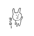 ひろみちゃんとにゃんこ(個別スタンプ:38)