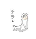 うざい男8(個別スタンプ:15)