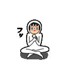 うざい男8(個別スタンプ:28)