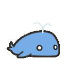 海獣スタンプ(個別スタンプ:35)