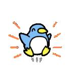 海獣スタンプ(個別スタンプ:36)