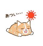 いたわりコーギー★季節行事・イベント編★(個別スタンプ:34)