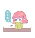 めっちゃ便利な女子スタンプ(個別スタンプ:07)