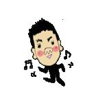 たけしのぴー第2(個別スタンプ:07)