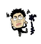 たけしのぴー第2(個別スタンプ:21)