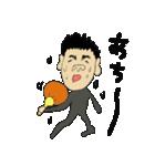 たけしのぴー第2(個別スタンプ:27)