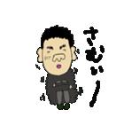 たけしのぴー第2(個別スタンプ:28)