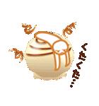 チョコレートandバレンタイン(個別スタンプ:09)