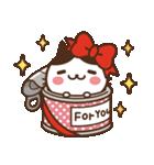 ねこの缶詰め2(個別スタンプ:23)