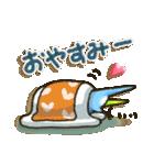インコちゃん ラブリーな日常パック(個別スタンプ:39)