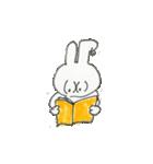トーキョー・ウサギボーイズ(1)
