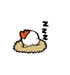 ちきんズ(個別スタンプ:10)
