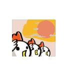 ちきんズ(個別スタンプ:31)