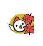 ちきんズ(個別スタンプ:37)