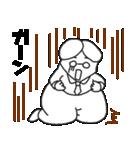 毎日ぺた【鬼頭さん】(個別スタンプ:29)