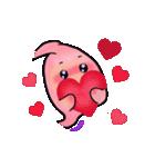Love・胃っちゃん(個別スタンプ:24)