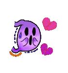 Love・胃っちゃん(個別スタンプ:34)