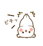 ゲスくま6(個別スタンプ:31)