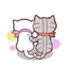 春猫・詰め合わせ(個別スタンプ:26)