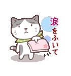 春猫・詰め合わせ(個別スタンプ:29)