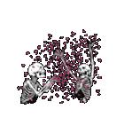 骨のスタンプ7(個別スタンプ:02)