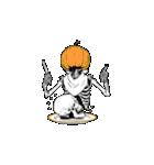 骨のスタンプ7(個別スタンプ:28)
