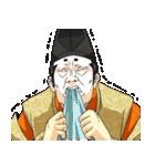 びっくらこき麻呂の悪ふざけ【日常編】(個別スタンプ:10)