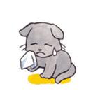 いつものネコたち(個別スタンプ:29)