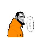 あ、ぴぃ 9(個別スタンプ:04)