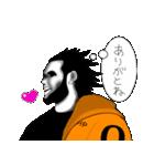あ、ぴぃ 9(個別スタンプ:29)