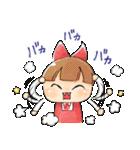 ゆる~いゲゲゲの鬼太郎4(個別スタンプ:17)