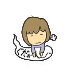 たいがい食べ物といっしょ(個別スタンプ:37)