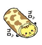 【日常編】ピコピコうさたん2(個別スタンプ:29)
