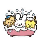 【日常編】ピコピコうさたん2(個別スタンプ:37)