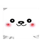 【日常編】ピコピコうさたん2(個別スタンプ:40)