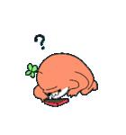 夢見るゴリラ16(個別スタンプ:09)