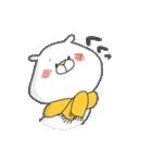 大好きな人♡くまさんより(カップル・友達)(個別スタンプ:10)