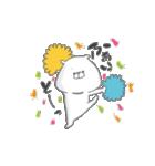 大好きな人♡くまさんより(カップル・友達)(個別スタンプ:12)